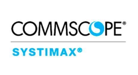 sistimax